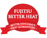 Auckland Heat Pumps